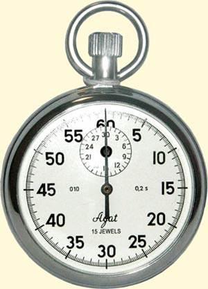 Swatch Россия  Официальный интернетмагазин  Женские часы